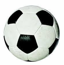 Fußball_17_10_15