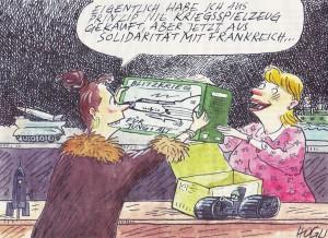 Cartoon_FrankreichSoli_14_12_15