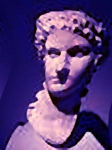 Agrippina_14_1_16
